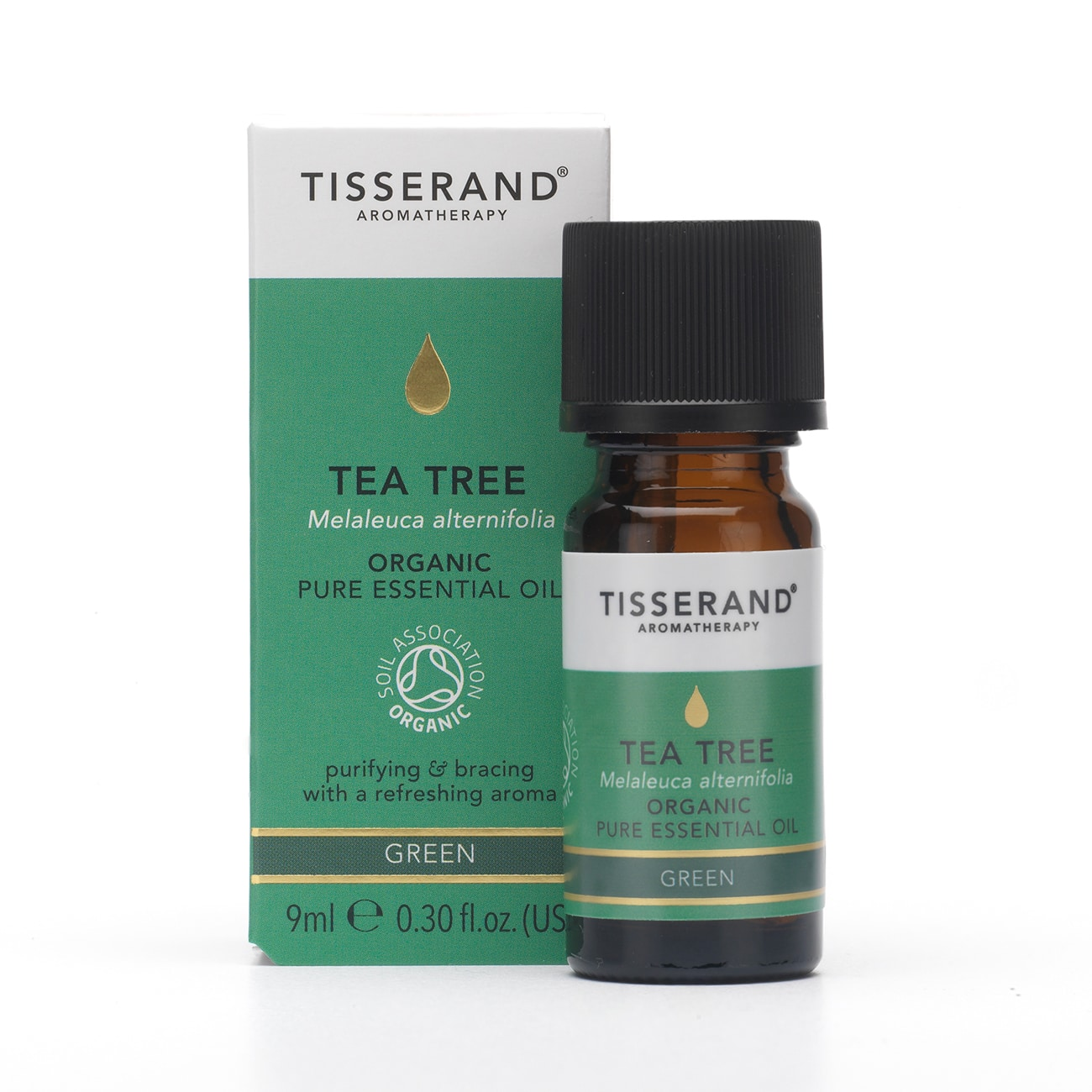 tea tree essential oil by shop vimaxbanyumas com agen