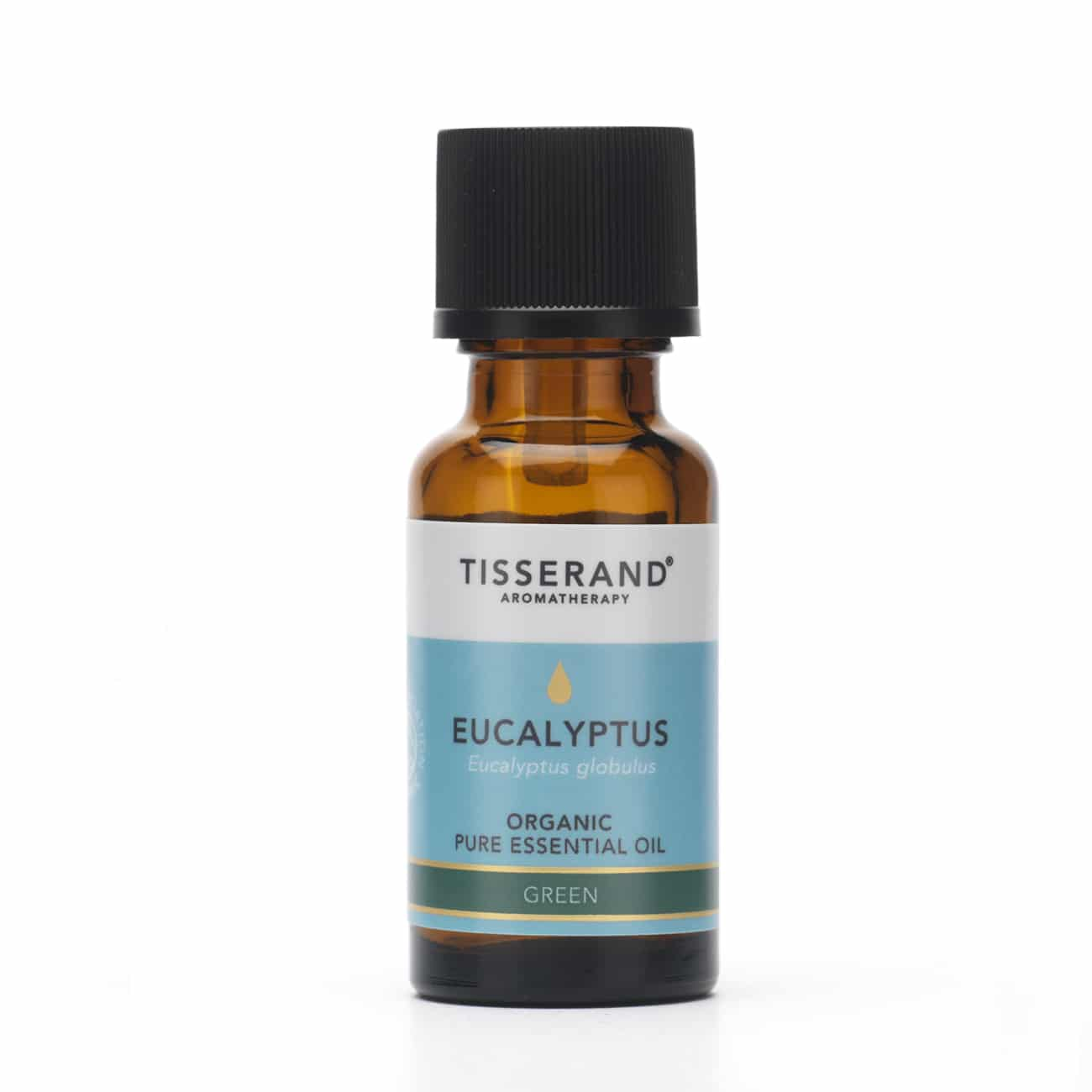 eucalyptus oil Jedwards international, inc is a wholesale bulk supplier of eucalyptus citriodora oil, commonly known as lemon eucalyptus, an essential oil sourced from brazil that is steam distilled from the leaves of the corymbia citriodora tree.
