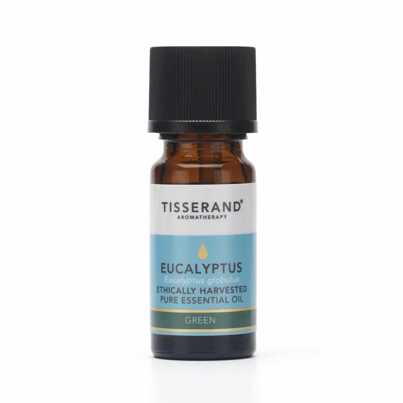 Tisserand-Aromatherapy-Eucalyptus-Essential-Oil