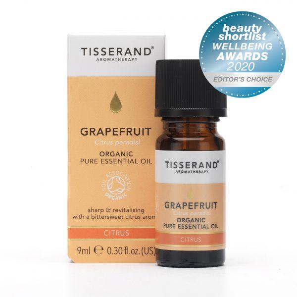 Tisserand-Aromatherapy-Grapefruit-Essential-Oil