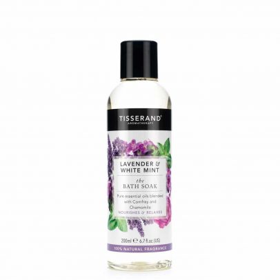 Tisserand-Aromatherapy-Lavender-and-White-Mint-Bath-Soak