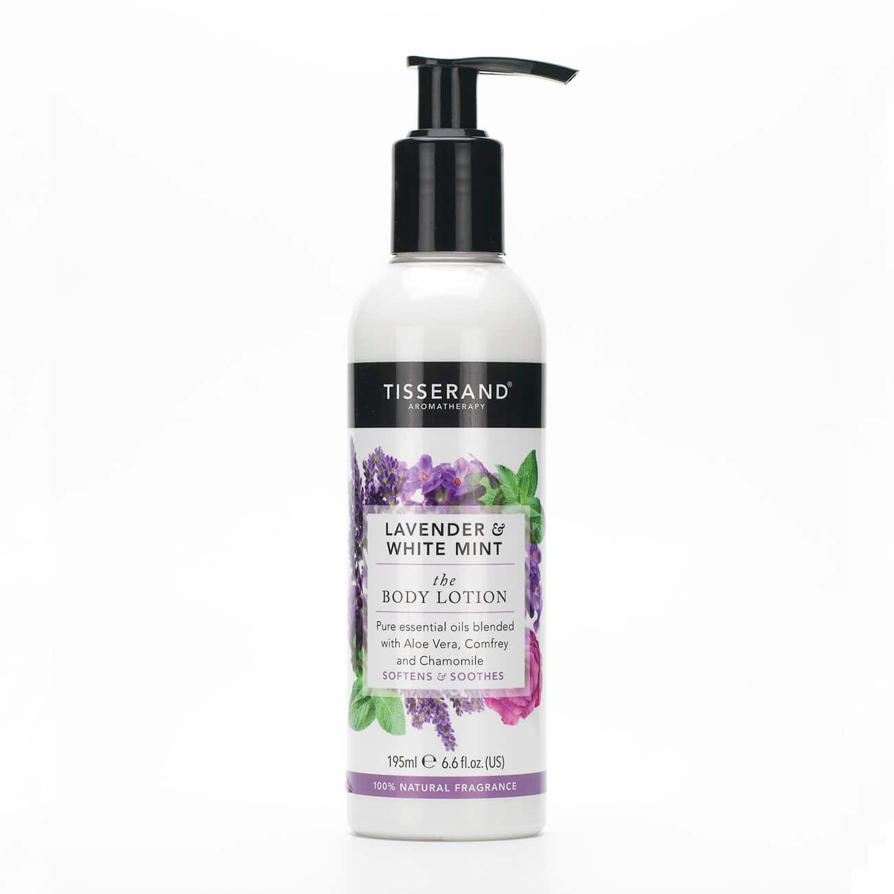 Tisserand-Aromatherapy-Lavender-and-White-Mint-Body-Lotion