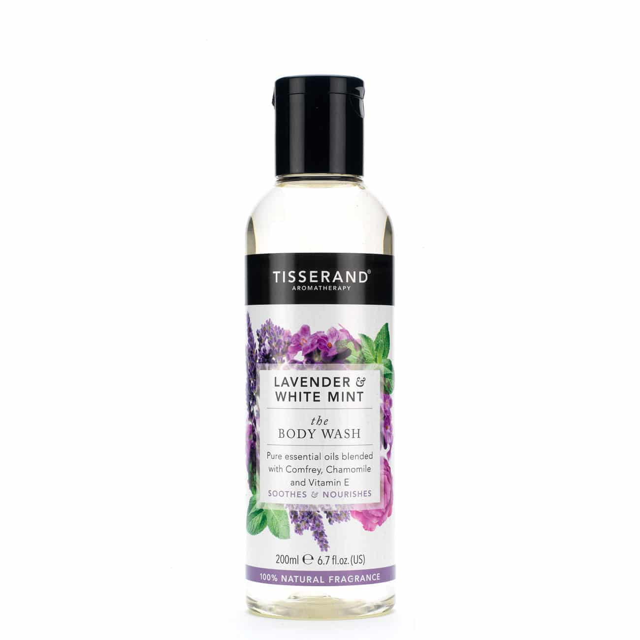 Tisserand-Aromatherapy-Lavender-and-White-Mint-Body-Wash_1300x1300_web