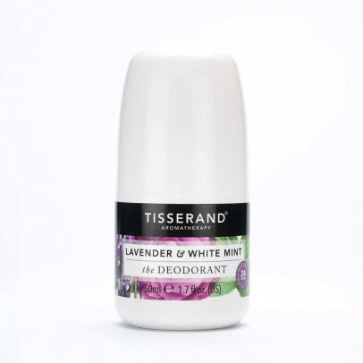Tisserand-Aromatherapy-Lavender-and-White-Mint-Deodorant