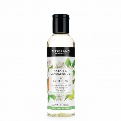 Tisserand-Aromatherapy-Neroli-and-Sandalwood-Bath-Soak