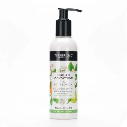 Tisserand-Aromatherapy-Neroli-and-Sandalwood-Body-Lotion