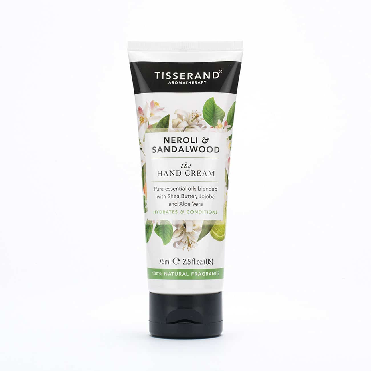 Tisserand-Aromatherapy-Neroli-and-Sandalwood-Hand-Cream