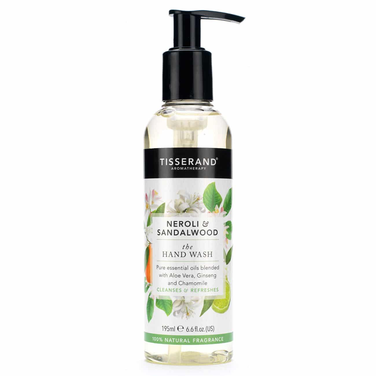 Tisserand-Aromatherapy-Neroli-and-Sandalwood-Hand-Wash