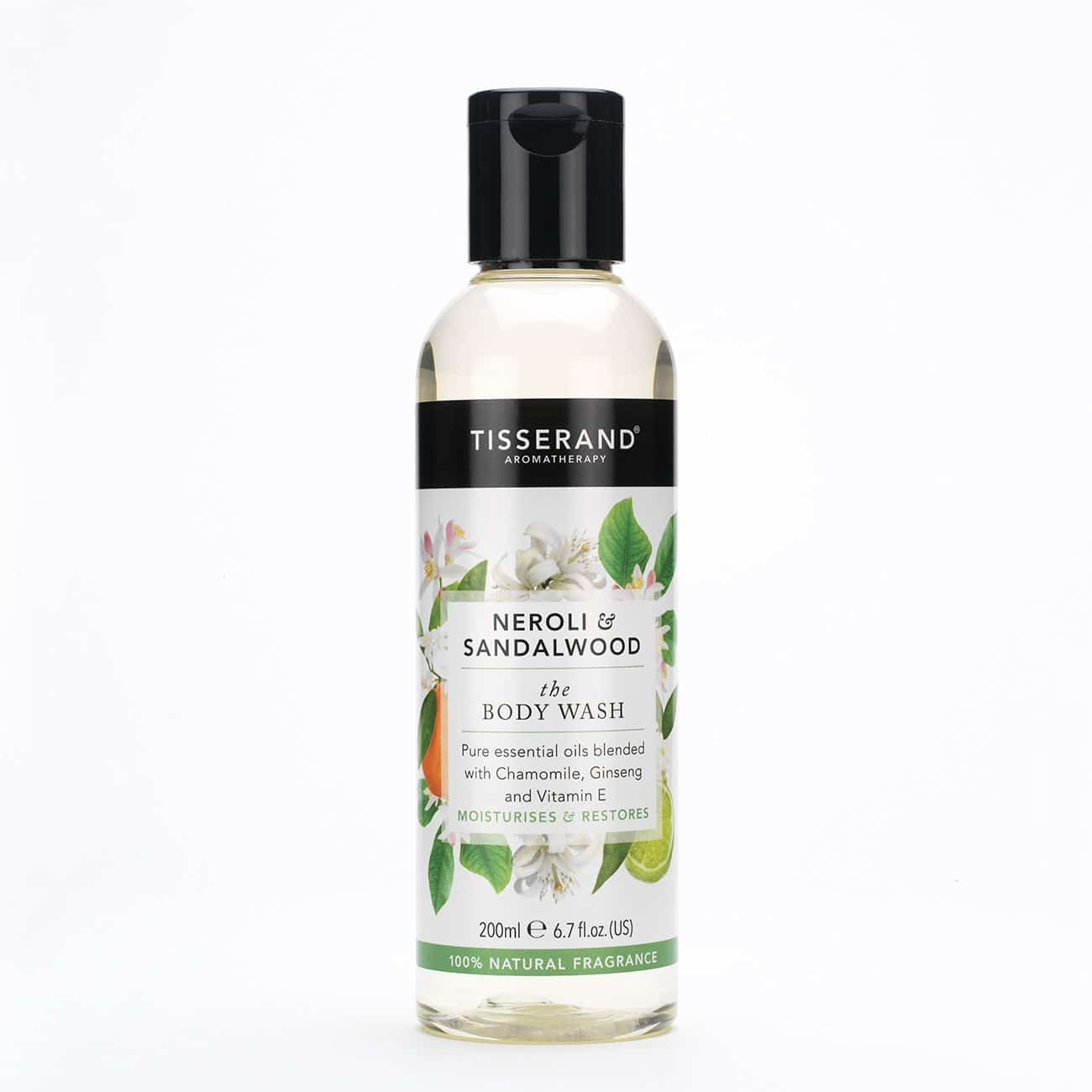 Tisserand-Aromatherapy-Neroli-and-Sandalwoood-Body-Wash