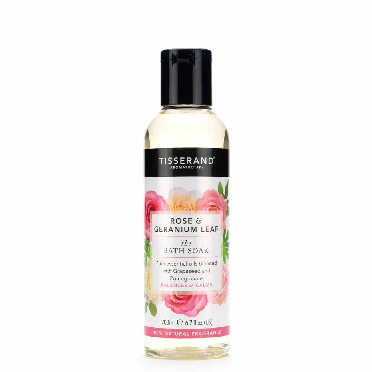 Tisserand-Aromatherapy-Rose-and-Geranium-Leaf-Bath-Soak