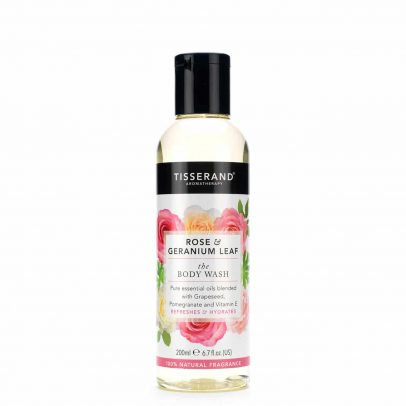 Tisserand-Aromatherapy-Rose-and-Geranium-Leaf-Body-Wash_1300x1300_web