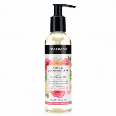 Tisserand-Aromatherapy-Rose-and-Geranium-Leaf-Hand-Wash