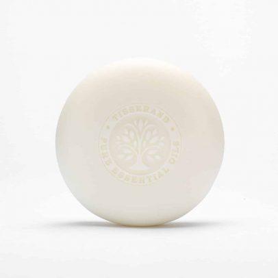 Tisserand-Aromatherapy-Soap
