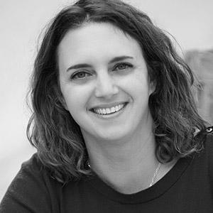 Emma Olliff Nutritional Expert