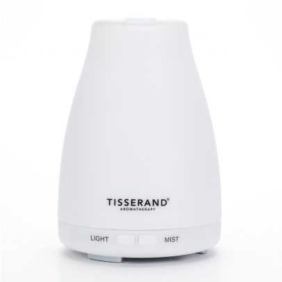 Tisserand-Aromatherapy-Aroma-Spa-Essential-Oil-Diffuser