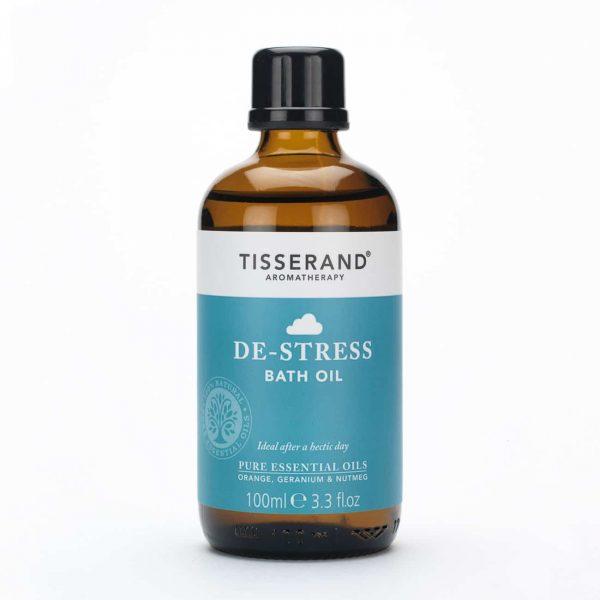 Tisserand-Aromatherapy-De-Stress-Bath-Oil
