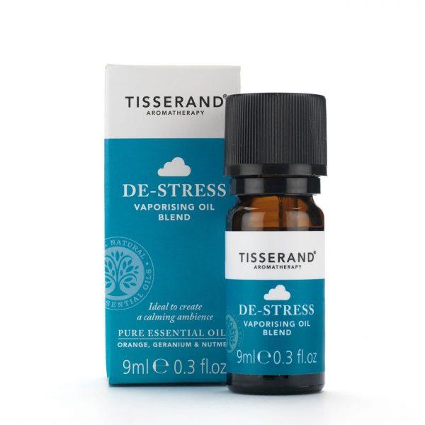 Tisserand-Aromatherapy-De-Stress-Vaporising-Oil_2