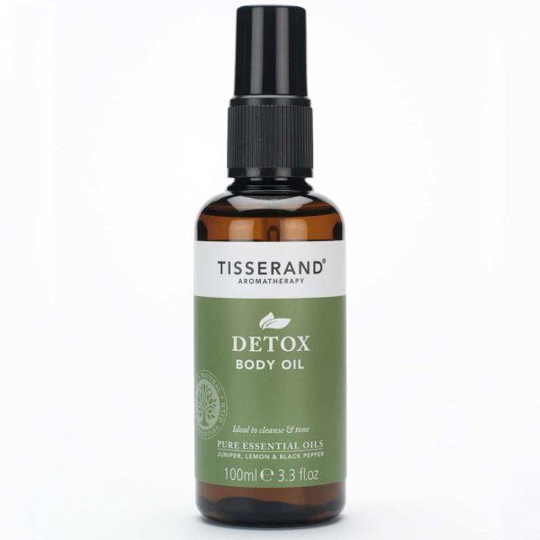 Tisserand-Aromatherapy-Detox-Body-Oil