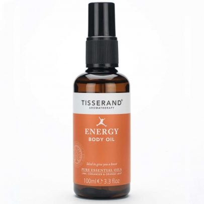 Tisserand-Aromatherapy-Energy-Body-Oil