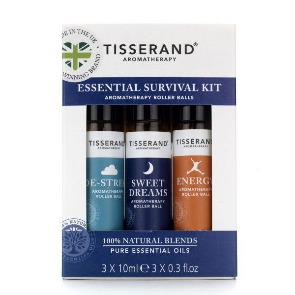 Tisserand-Aromatherapy-Essential-Survival-Roller-Ball-Kit