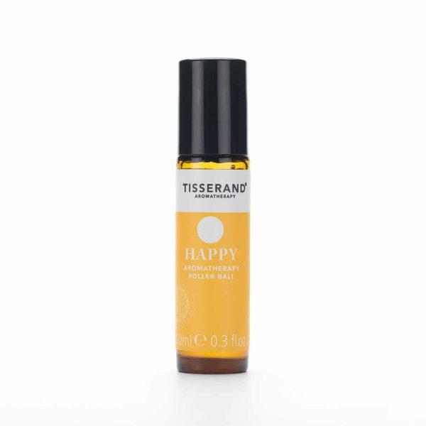 Tisserand-Aromatherapy-Happy-Roller-Ball