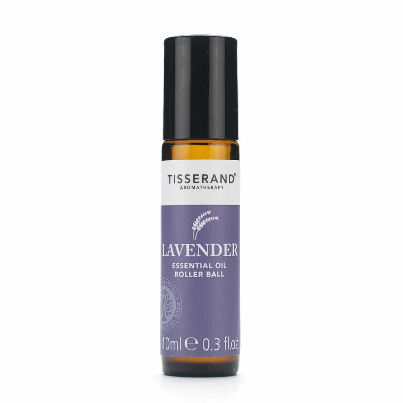 Tisserand-Aromatherapy-Lavender-Roller-Ball