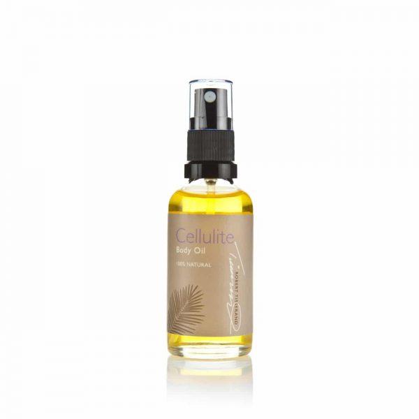 Tisserand-Aromatherapy-Professional-Relax-Massage-Oil