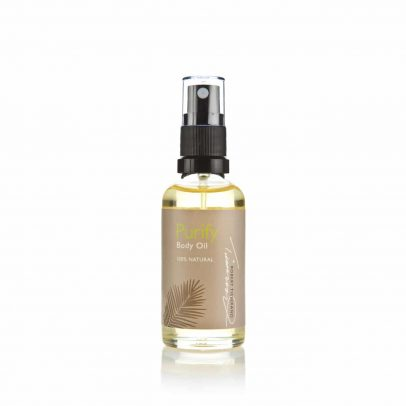 Tisserand-Aromatherapy-Professional-Purify-Massage-Oil