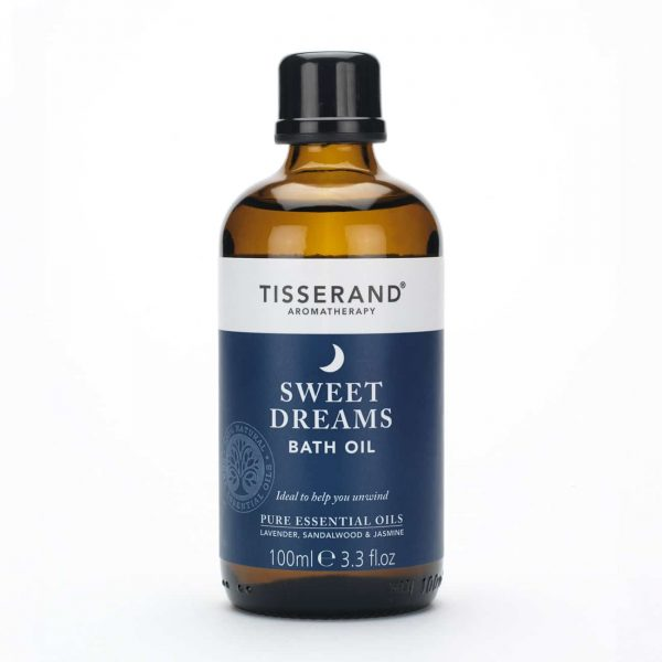 Tisserand-Aromatherapy-Sweet-Dreams-Bath-Oil