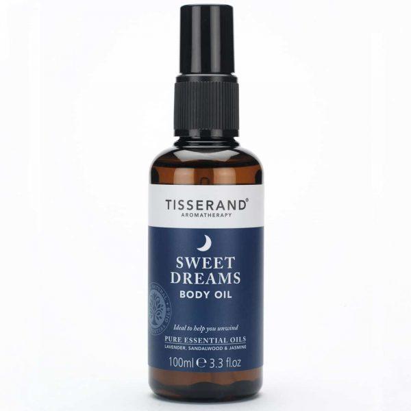 Tisserand-Aromatherapy-Sweet-Dreams-Body-Oil
