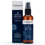Tisserand-Aromatherapy-Sweet-Wellbeing-Dreams-Pillow-Mist