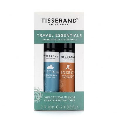 Tisserand-Aromatherapy-Travel-Essentials-Roller-Ball-Kit