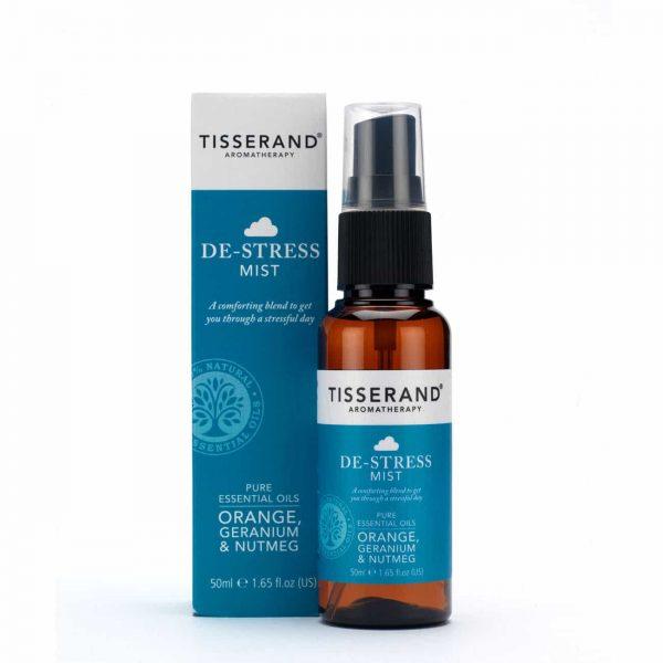 Tisserand-Aromatherapy-Wellbeing-De-Stress-mist