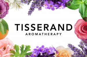 Tisserand Aromatherapy feature image