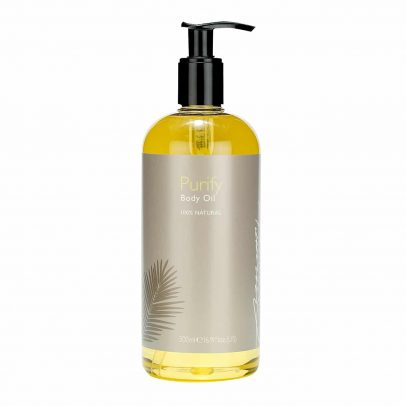 Tisserand-Aromatherapy-Professional-Massage-Oil-Purify