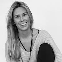 Sarah Eckersley