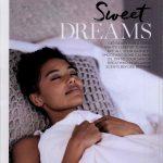 At Home - Sweet Dreams Vaporising Oil