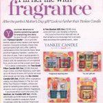 Boots Health & Beauty Magazine - De Stress Roller Ball