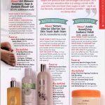 Top Sante – Neroli & Sandalwood Bath Soak