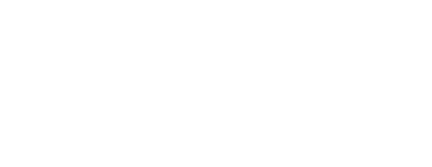Shop the new collection now and receive a FREE Tea Tree essential oil with 2 products or more*