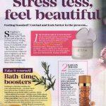 Best Mag De-Stress Rolllerball