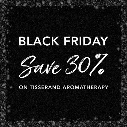 Black Friday Save 30-percent mobile