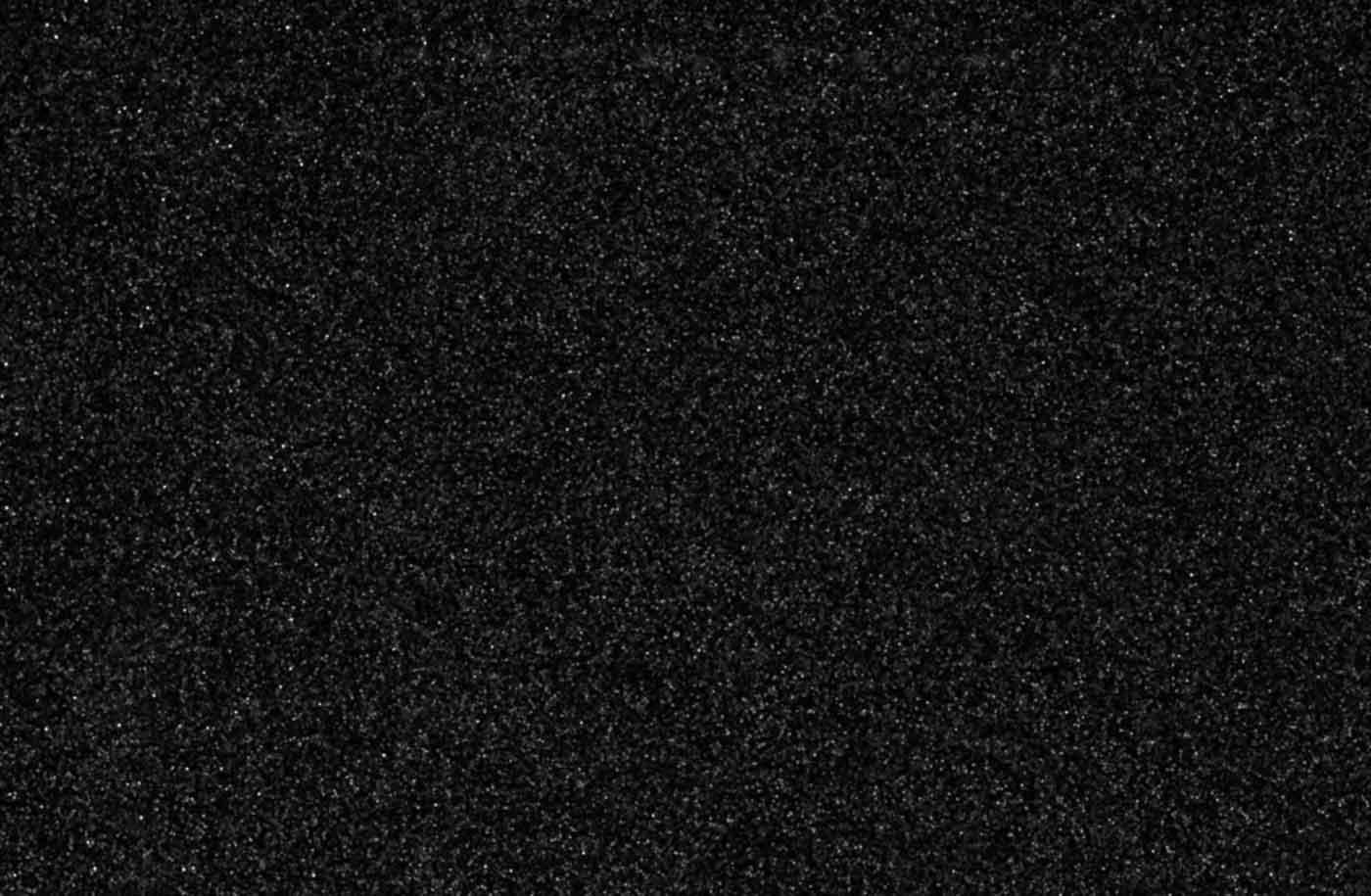 Black-Friday-banner-background