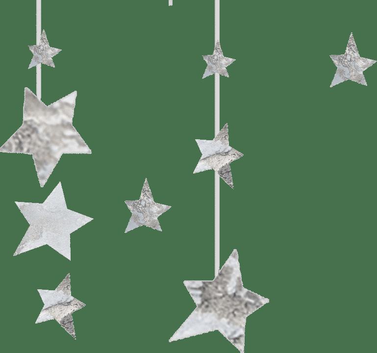 Christmas-gifts-stars-left