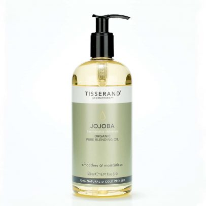 Jojoba Blending Oil 500ml