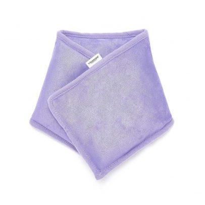 Lavender Body Wrap