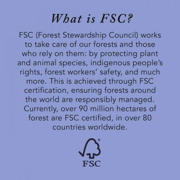 FSC Explore