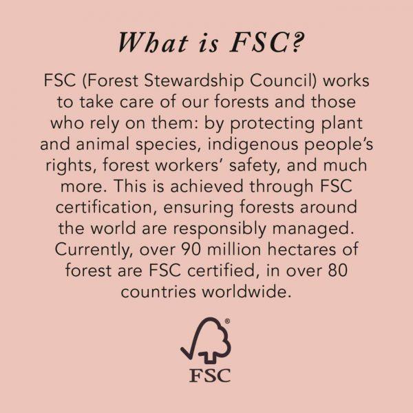 FSC Paradise