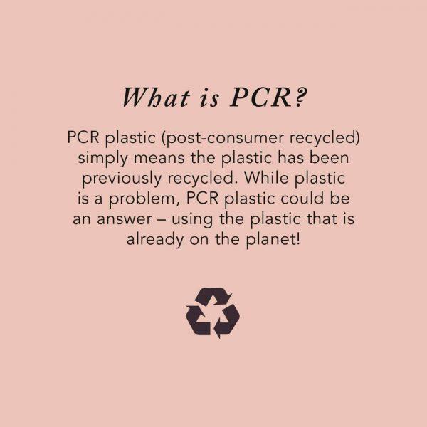 PCR Paradise