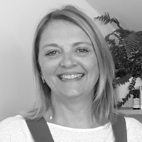 Jo Kellett profile photo